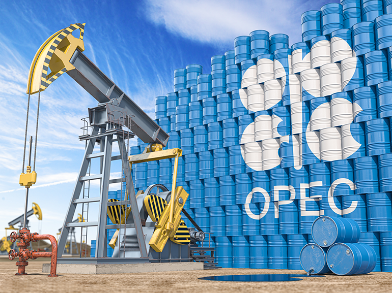 OPEC Faces a New Economic Landscape