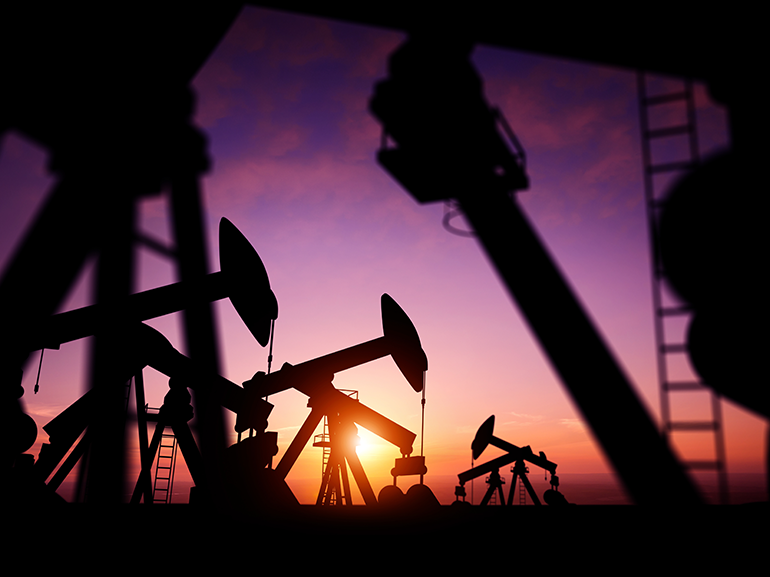 Brent Oil Price Rises as Fuel Outlooks Improve
