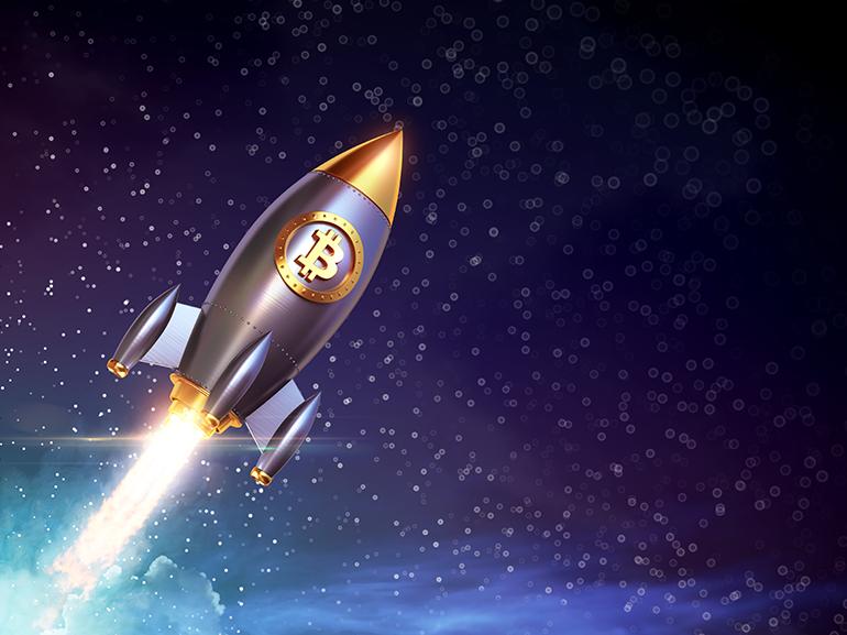 dubai crypto schimb bitcoin mining app iphone