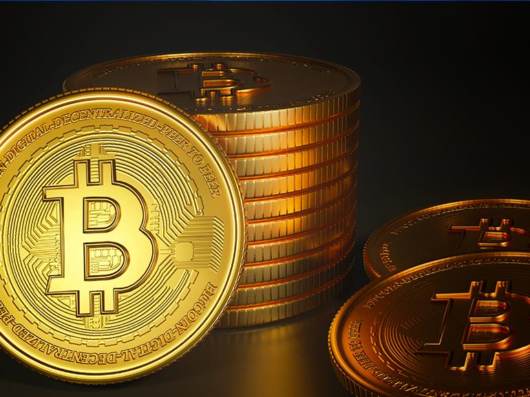 bitcoin skelbimai btc rinkų kontaktinis telefonas