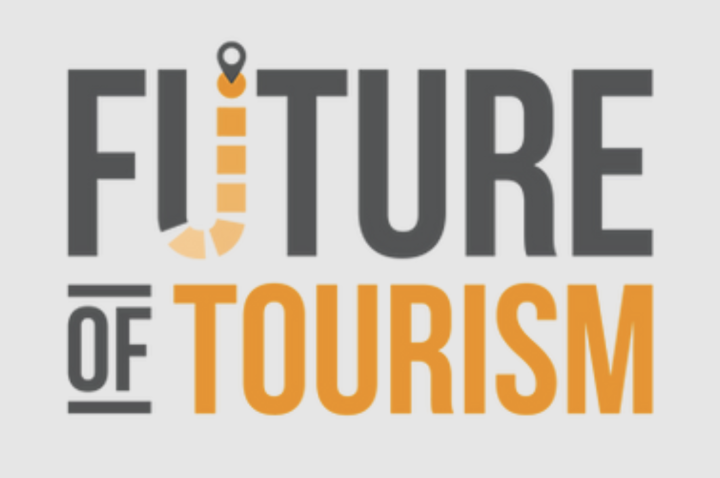 Future of Tourism Logo