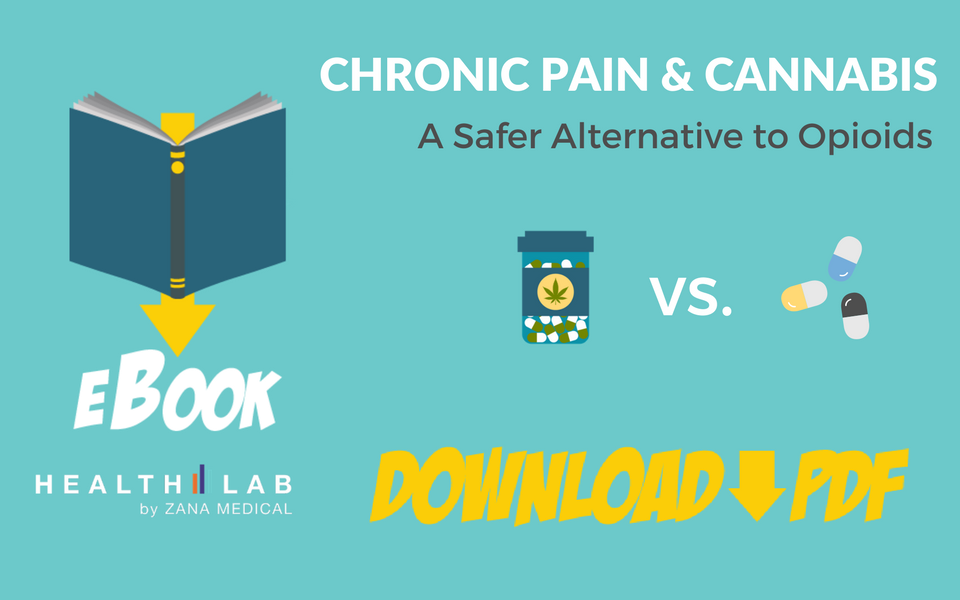 ZHL Chronic Pain