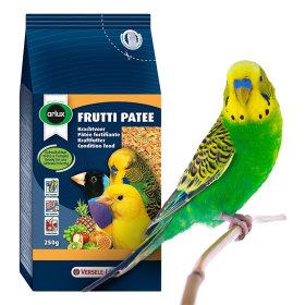 Nourriture pour oiseaux - zooplus.be f173146f5eb3