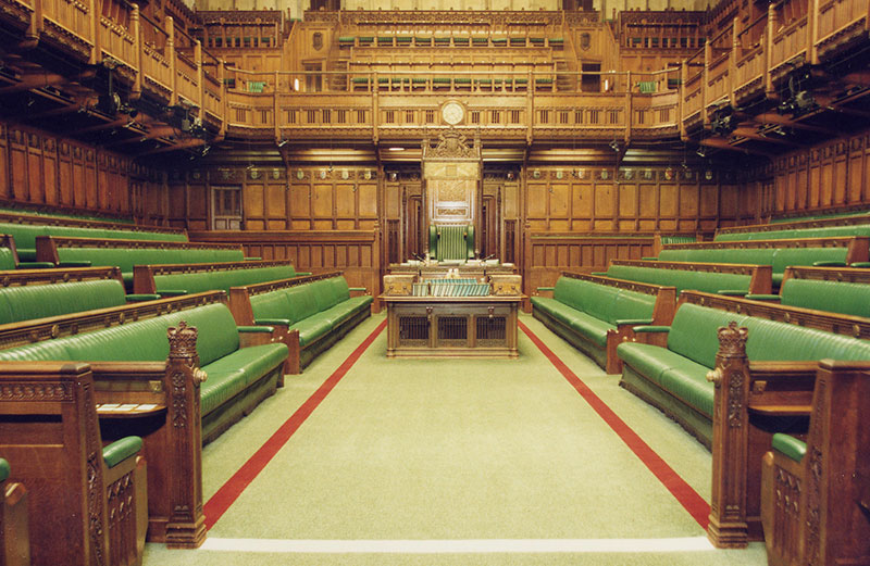 House-of-Commons-Chamber-01