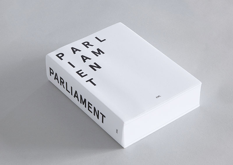 XML-Parliament-Book-Cover