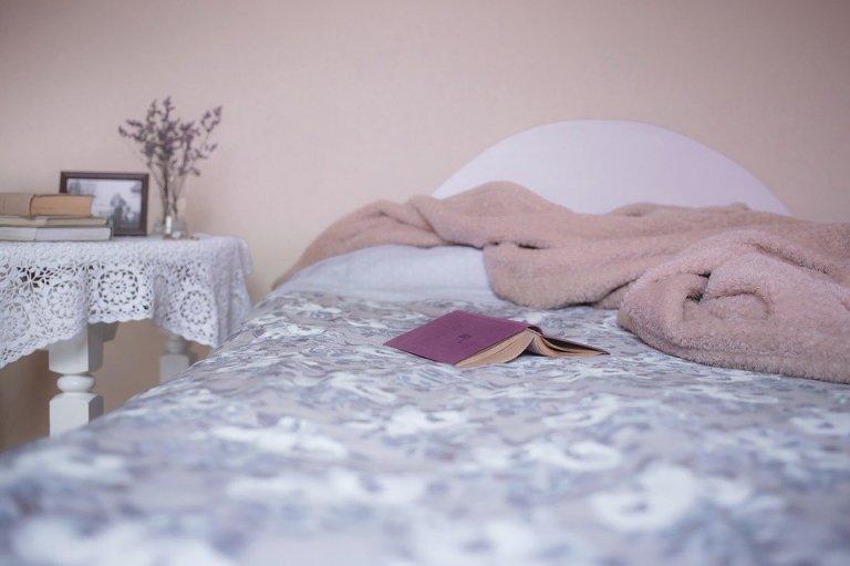 Jakość snu wpływa na nasze zdrowie, a także i wygląd. Co warto o nim wiedzieć?