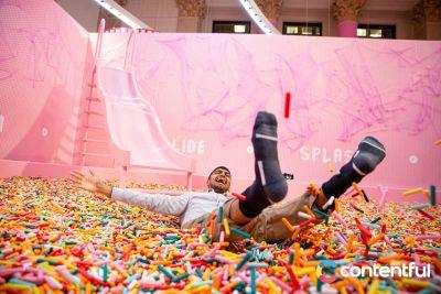 Photo from Ice Cream Social 2019
