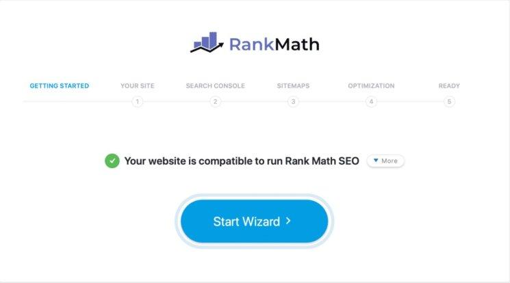 Rank-math-setup-wizard-1-1024x569