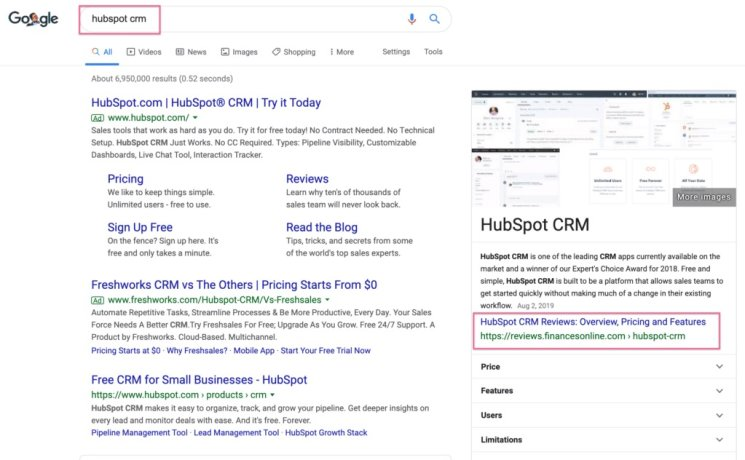 Hubspot-CRM-issue-1024x632