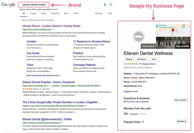 Google-my-business-for-dental
