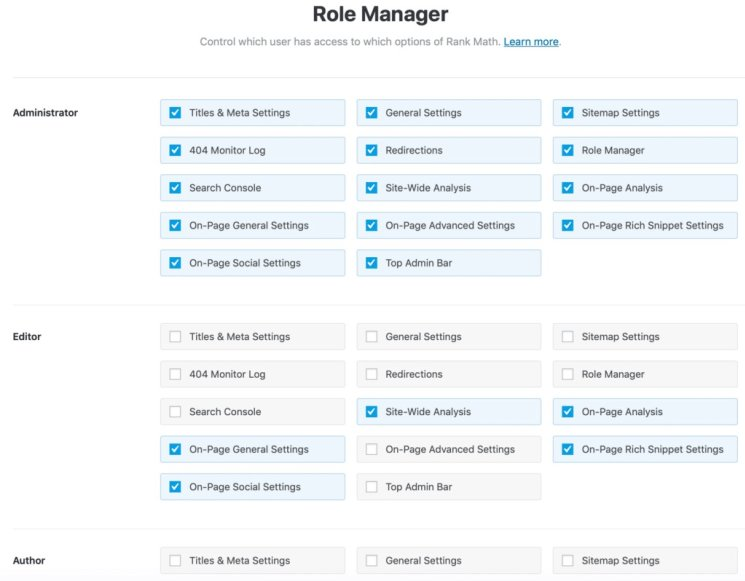 Role-manager-1-1024x799