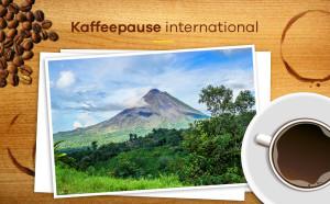 costa rica kaffeepauseblog header
