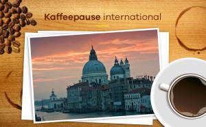 Blog-Titel-Kaffeepause-Italien