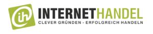 internethandel logo