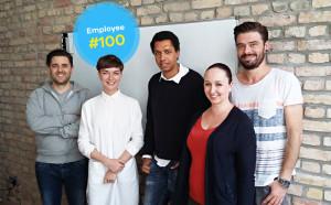 Blog-Titel-Mitarbeiter100-en