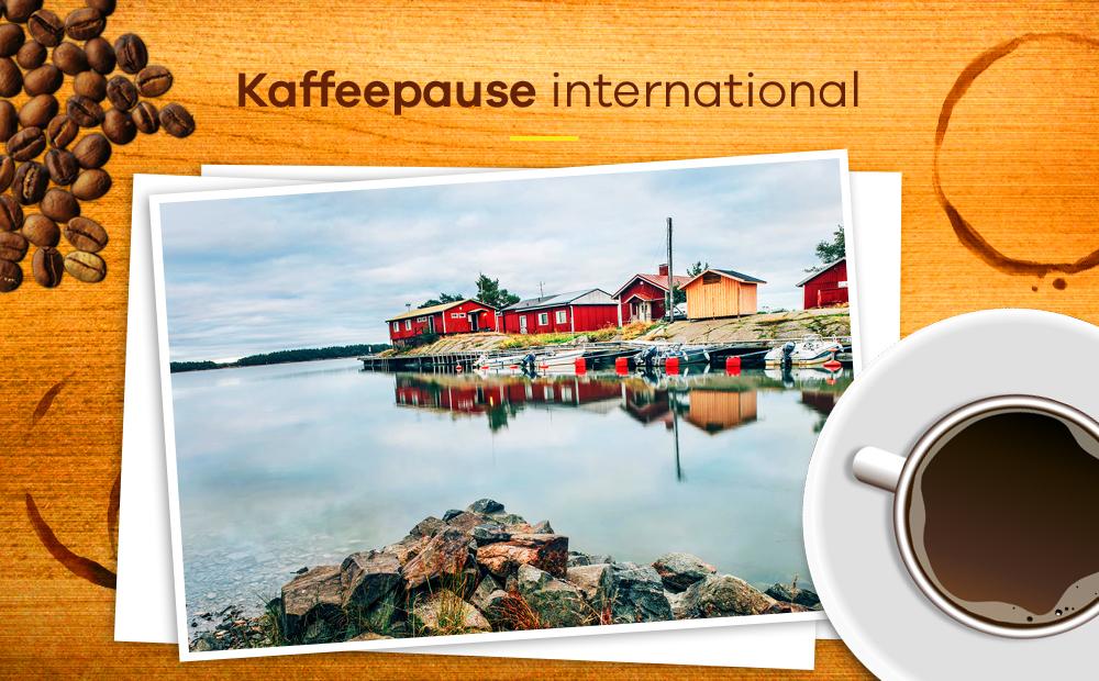 Blog-Titel-Kaffeepause-finnland