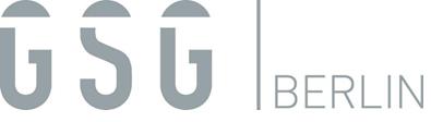 GSG Berlin