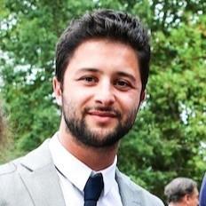 Clément avatar