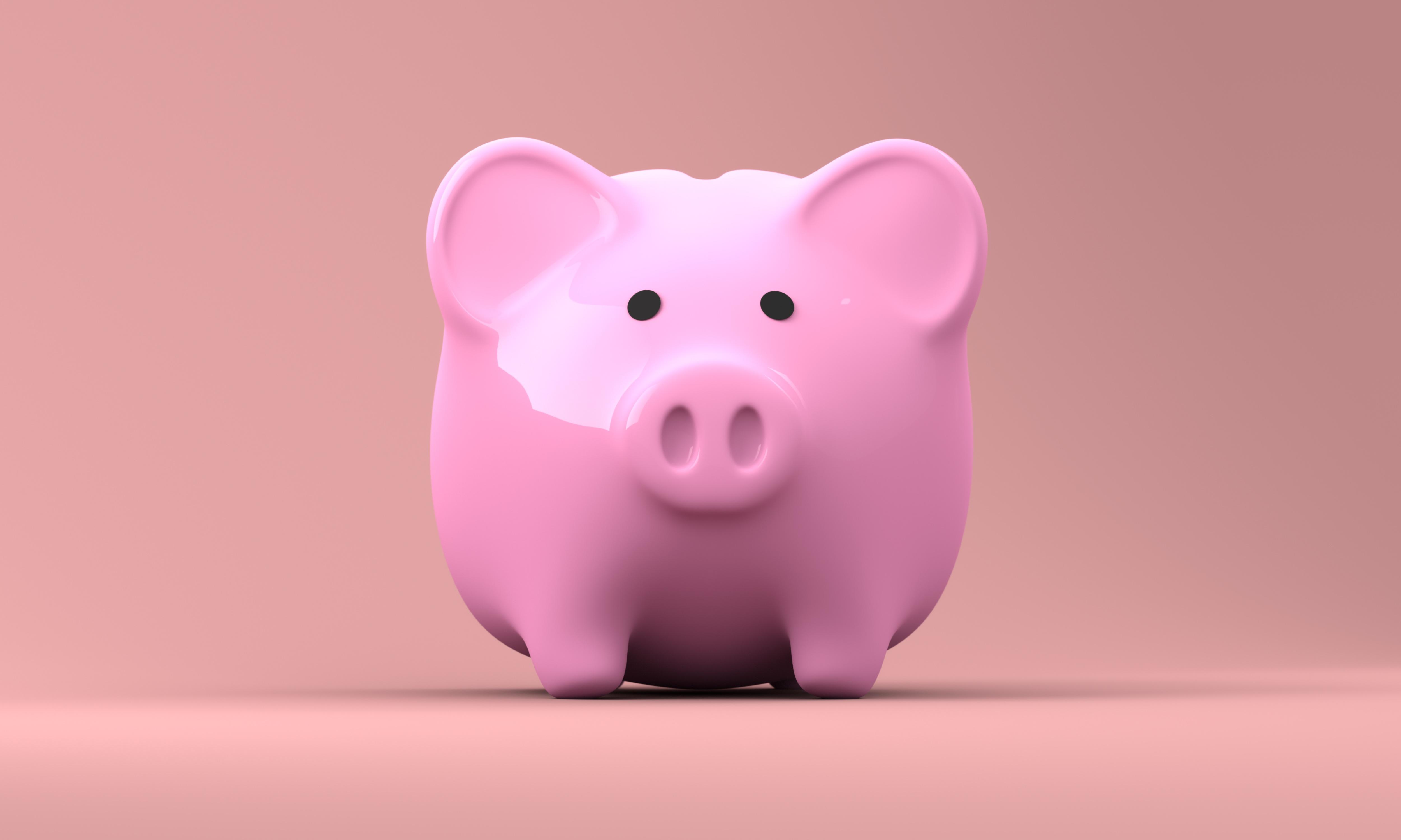 piggy-bank-2889042
