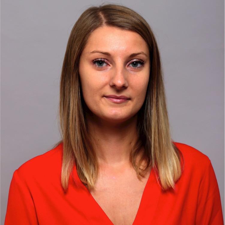 Charlyne avatar