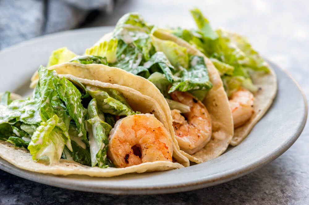Shrimp tacos with caesar slaw-1 (1)