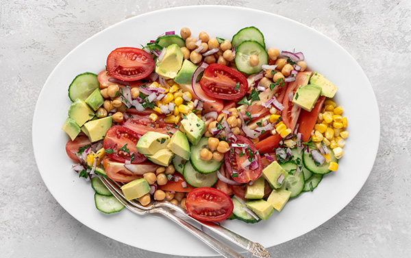 Chickpea-salad-small