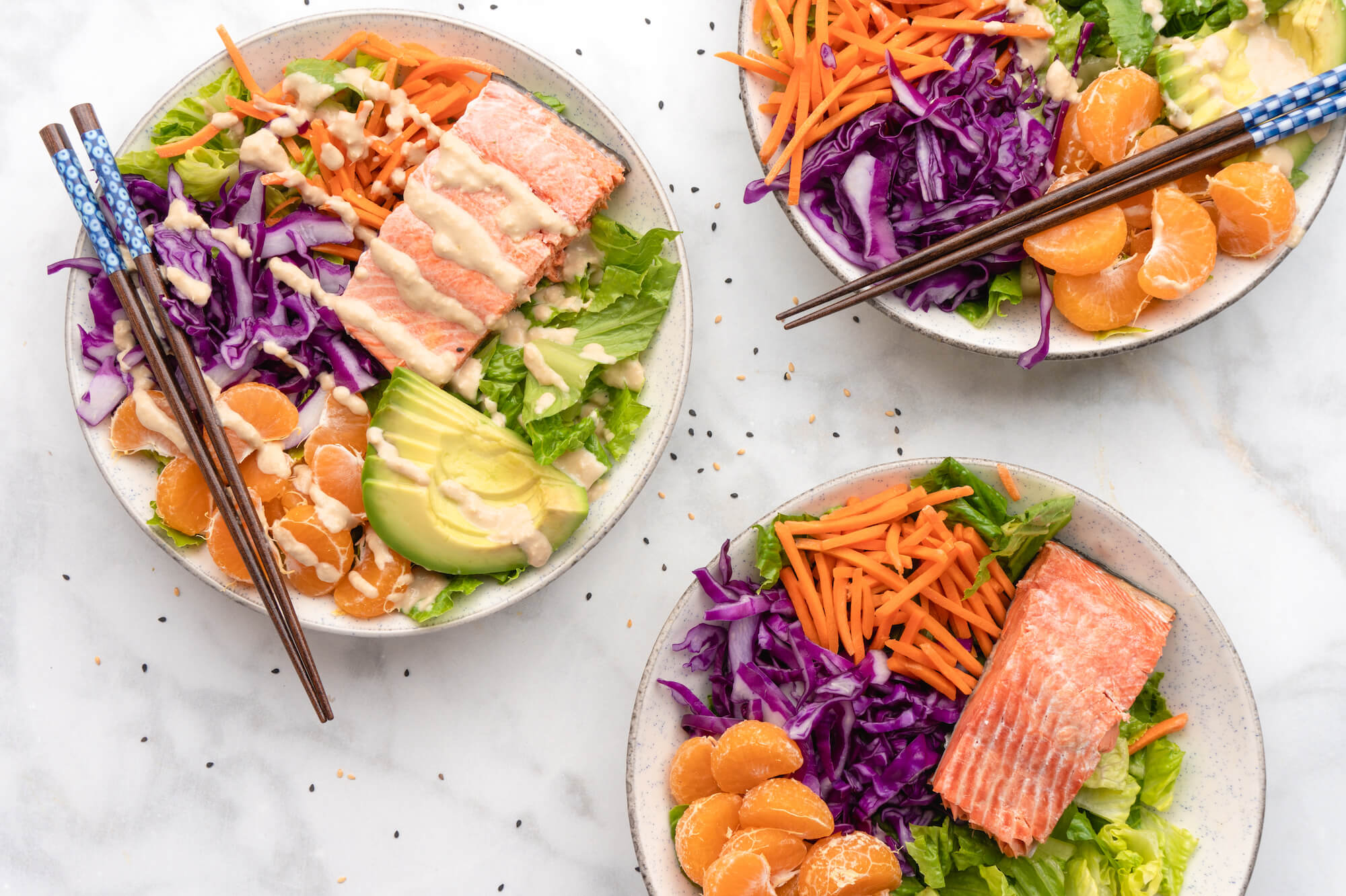 The PlateJoy Blog: 5 Fish Dishes That Will Supercharge Your Healthy Meal  Plan