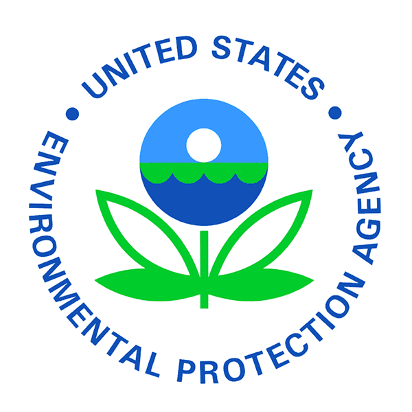 US Environmental Protection Agency (EPA)