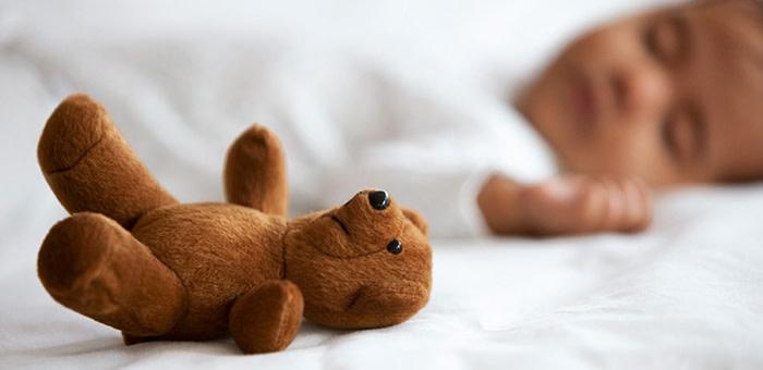 T-movements-newborn-sleeping