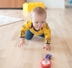 Primary-Image_How-to-help-your-baby-to-crawl