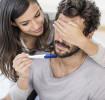 T-pregnancy-symptoms