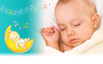 Lullabies_article_uvod_HL