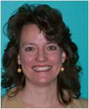 dr Jennifer Counts
