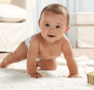 Secondary-Image_When-babies-start-crawling
