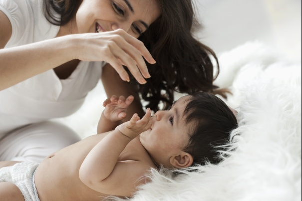 baby_friendly_fabrics_article