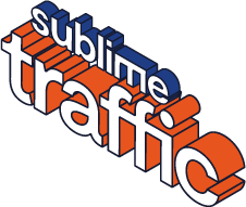 sublimetraffic