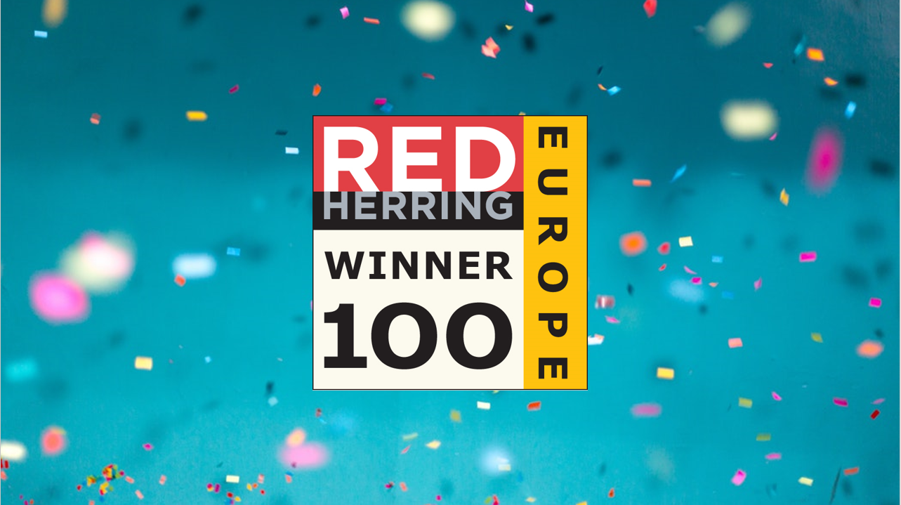 red-herring-top-100-europe