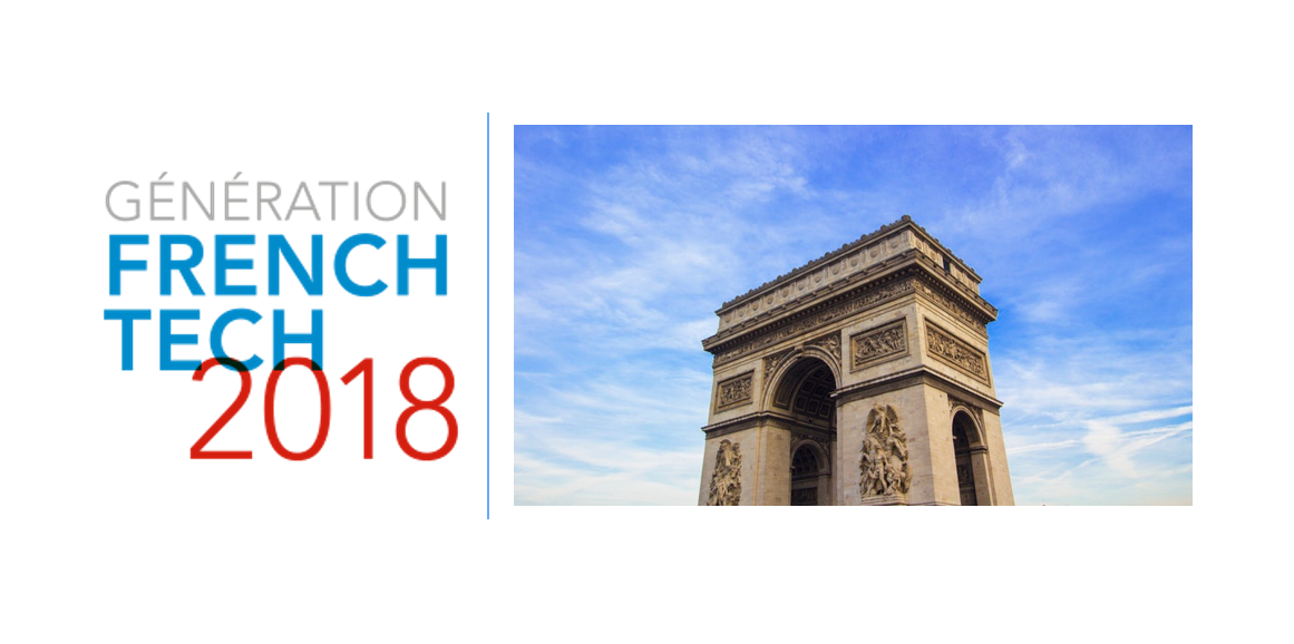 Generation-French-Tech-2018
