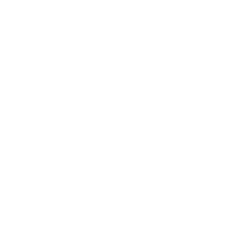Mississippi Band of Choctaw Indians