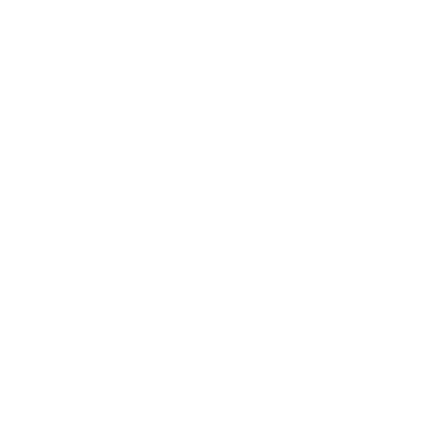 Navy 500