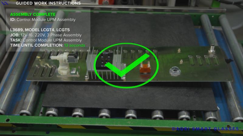 dsg lean manufacturing 3