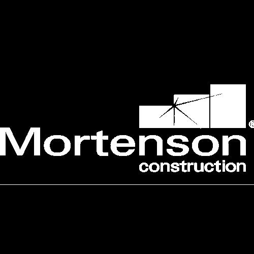 Mortenson 500