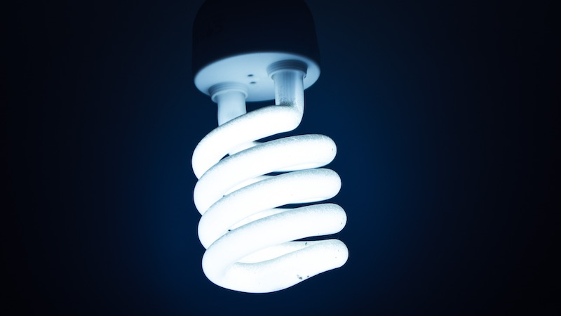 energyconservationlightbulb