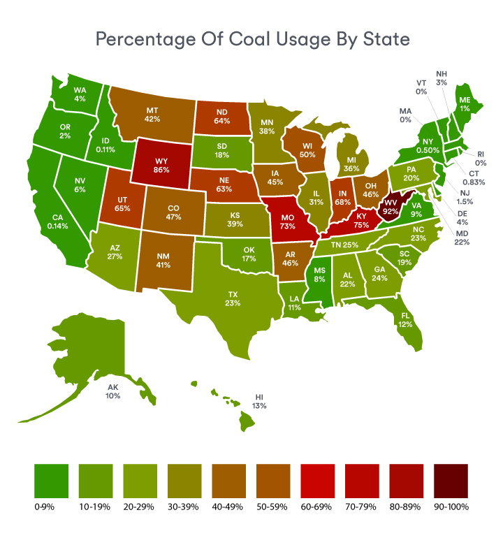 198 The-States-with-the-'Naughtiest'-Energy-US-Chart 2 rs (1)