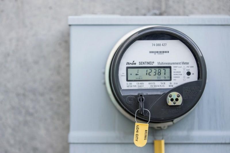 What is Net Metering? | Solar Net Metering | Vivint Solar