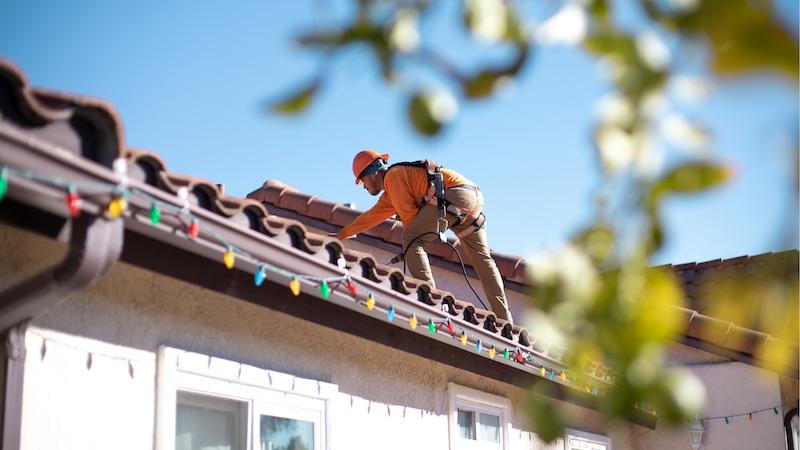 How To Increase Solar Panels Efficiency Vivint Solar Blog