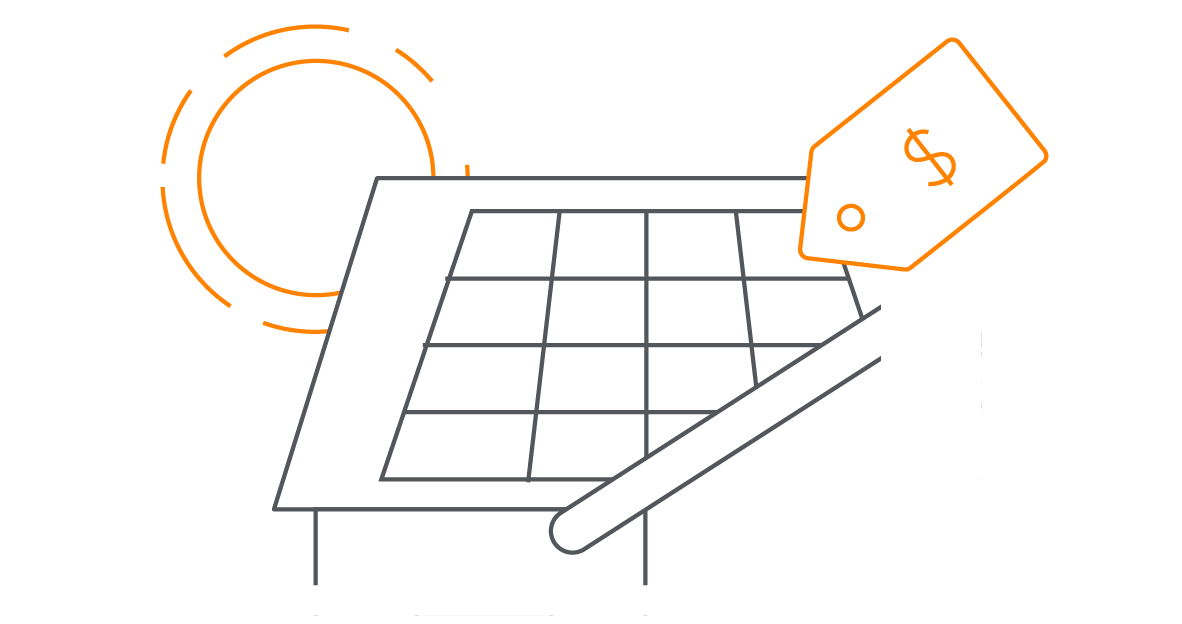 How Much Do Solar Panels Cost To Install? | Vivint Solar