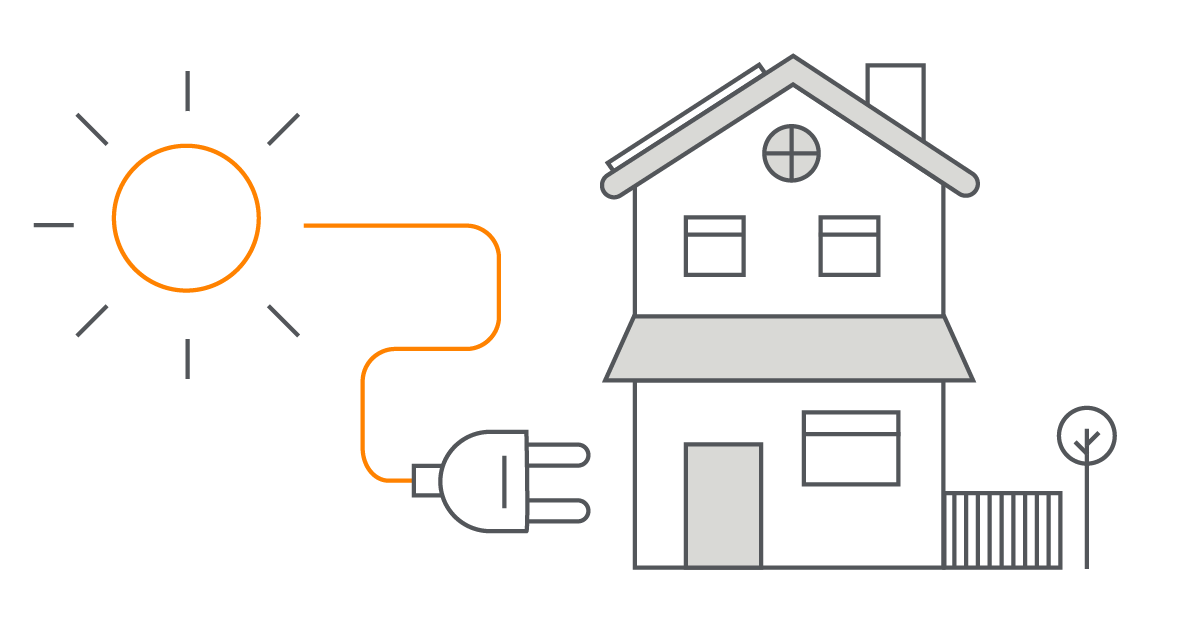 How to Know if You Qualify for Solar | Vivint Solar