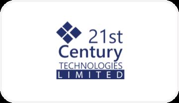 21-st-century-technologies