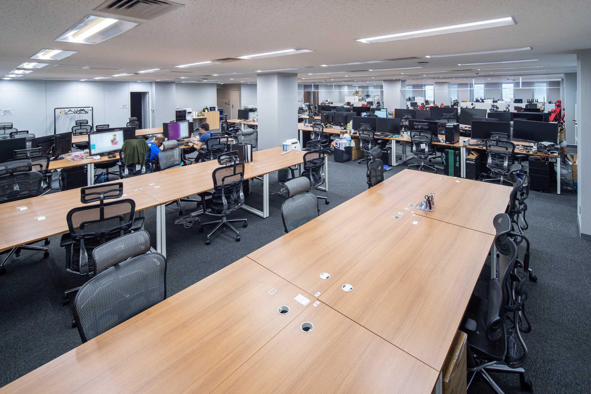 Shinagawa-Office 05-2048x1367